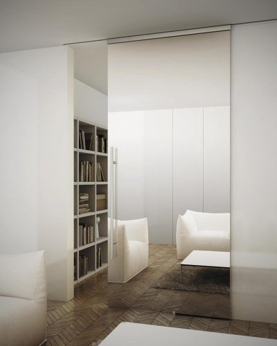 SYNTHESY LIGHT by FOA  http://bit.ly/Z58uE1  Minimalist and trendy collection where the glass is the real star.