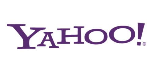 Yahoo comprou o tumblr por 1.1 bilhão: http://allthingsd.com/20130519/yahoo-tumblrs-for-cool-board-approves-1-1-billion-deal/