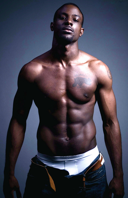dreayolo7:  Lance Gross | Talking Pretty on @weheartit.com - http://whrt.it/17vQJU8 amen !!!