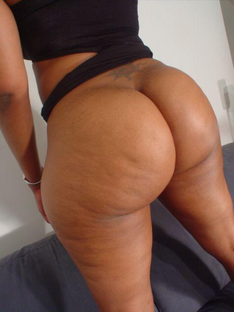Sabrina arabia booty ass - 3 part 7