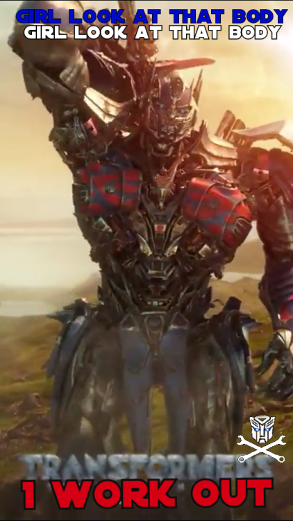 transformers the last knight motion posters optimus prime tf5 autobot bayformers