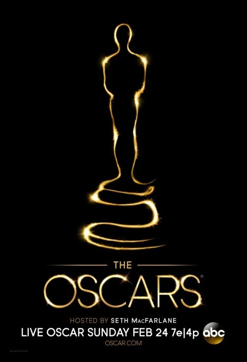 2013 Oscar winners: as it happens We're going to be updating the 2013 Academy Awards results as they happen. Who's going to be watching with us? http://www.totalfilm.com/news/2013-oscar-winners