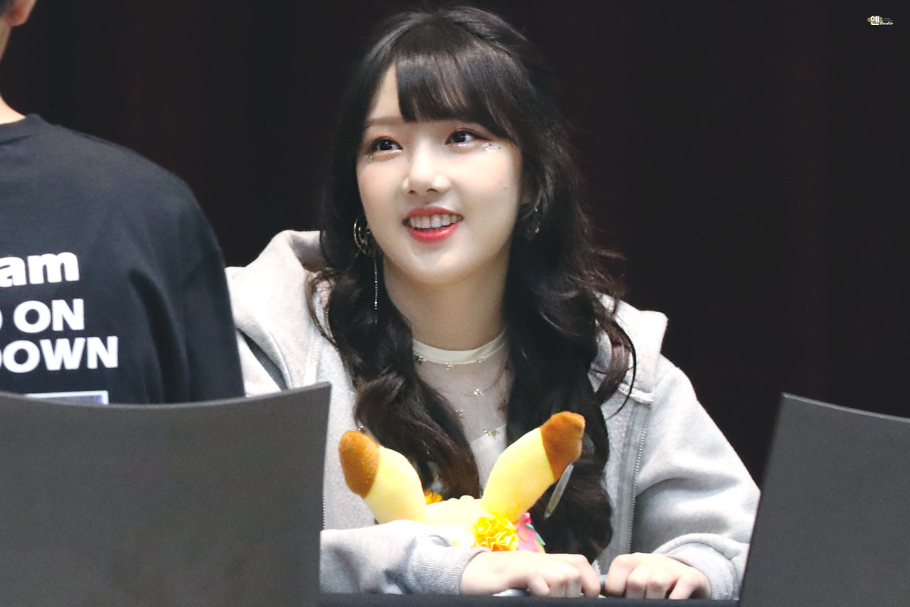 Gfriend United C ̘Œtudio Do Not Edit Gfriend made their first debut on january. gfriend united