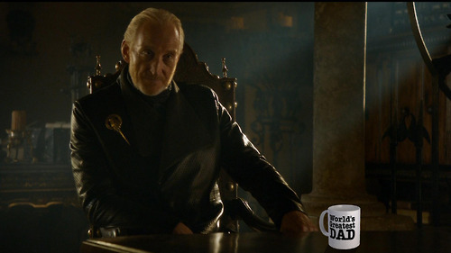 iamnedstarksmissinghead:  Who is a worse Father in Game of Thrones?  lol.