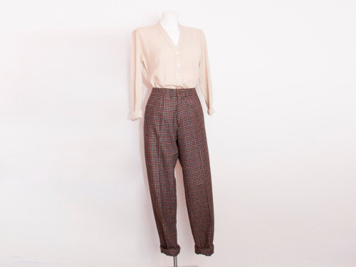 New in the shop, new trousers, leggings and trackpants, more comming soon!