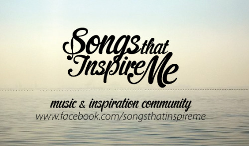 songsthatinspireme:  if you like this page, make reblog! Thanks