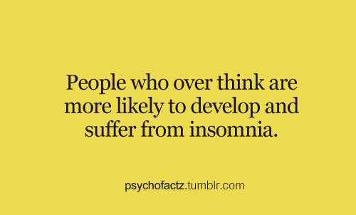 psychofactz:  More Facts on Psychofacts :)  This is me….