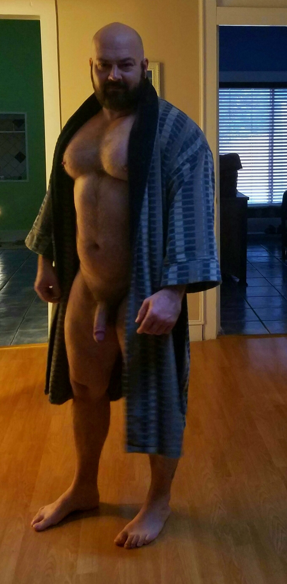 2018-06-06 16:16:57 - kirkdaddy d4d liked the robe his s0n bought for boylovesdaddybears http://www.neofic.com