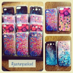 WOOT!! My #iPhone4 #iPhone4S #iPhone5 and #SamsungGS3 cases are NOW available at Bird on a Wire Creations in #Vancouver! Come visit today and get one for yourself :) Ebi Emporium #shoplocal #livelocal #yvr #phonecase #hipster #trendy #fineart #fashionable #techstyle #JuliaDiSano #art