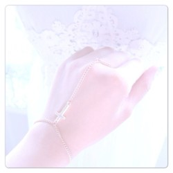 #bracelet #ring #cross #chain #pastel #light #girl #girly #fashion #stylish #weheartit #inspiration #gold #picoftheday #instafashion #accessory #jewelry #stockholm #sweden