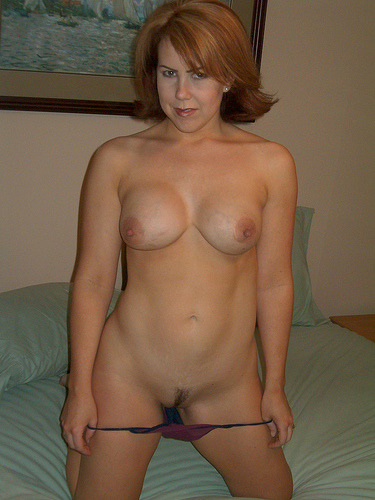 cougar porn privat tantra