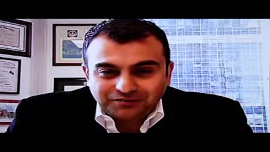 FBI Hero Ali Soufan: At Zero Dark Thirty it's Better to Talk than Torture http://www.ibtimes.co.uk/articles/435358/20130214/zero-dark-thirty-bin-laden-ali-soufan.htm