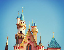 (via colours, disney, foreveryoung, heart - inspiring picture on Favim.com)
