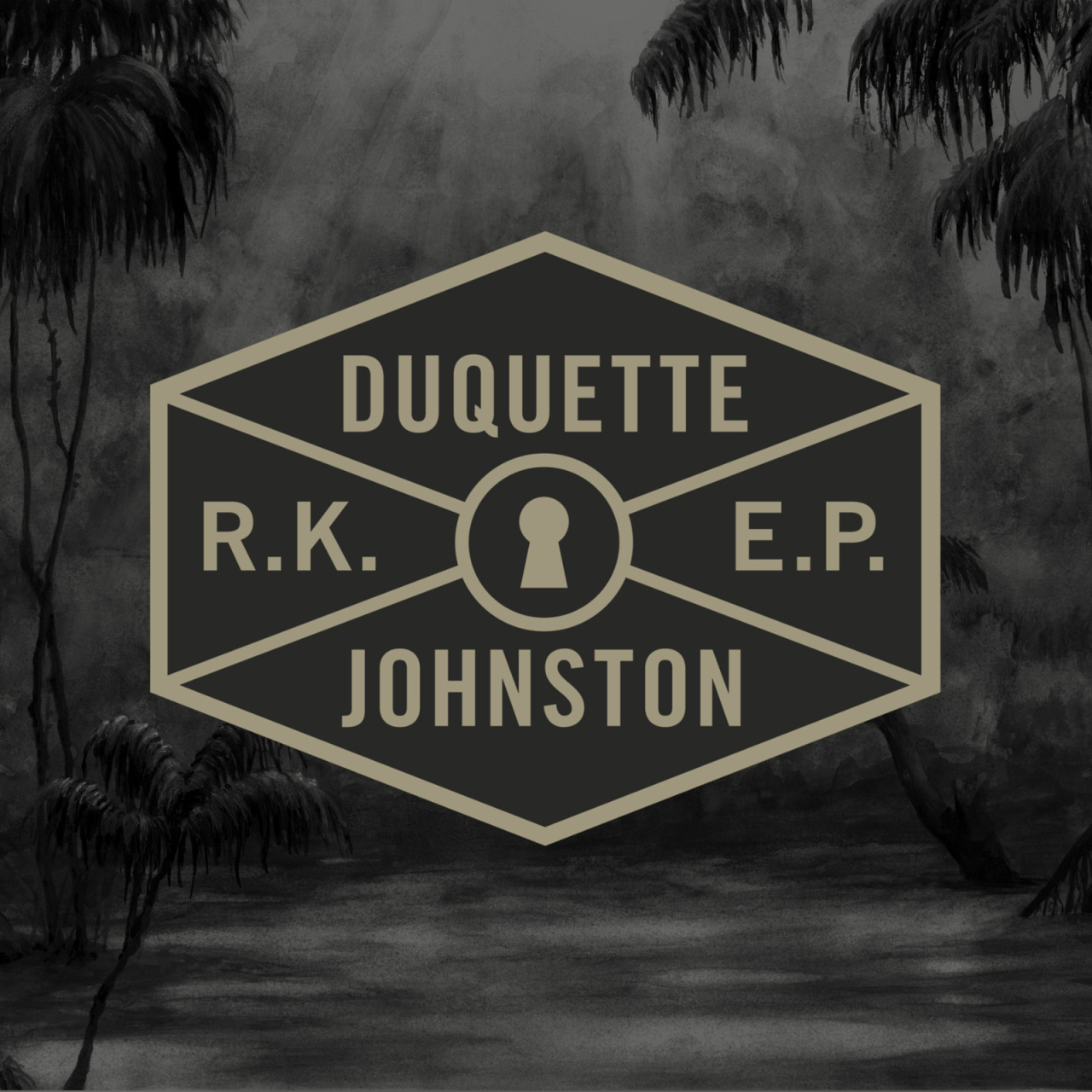 Our brother Duquette Johnston just released his first new music in 3 years! It's FREE on Noisetrade. Tip if you love it. Support great music. More coming soon.