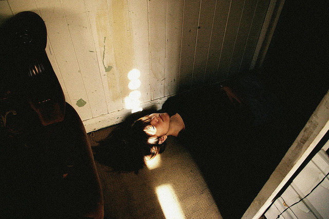 schzimmydearr:  untitled by stefanyalves on Flickr.