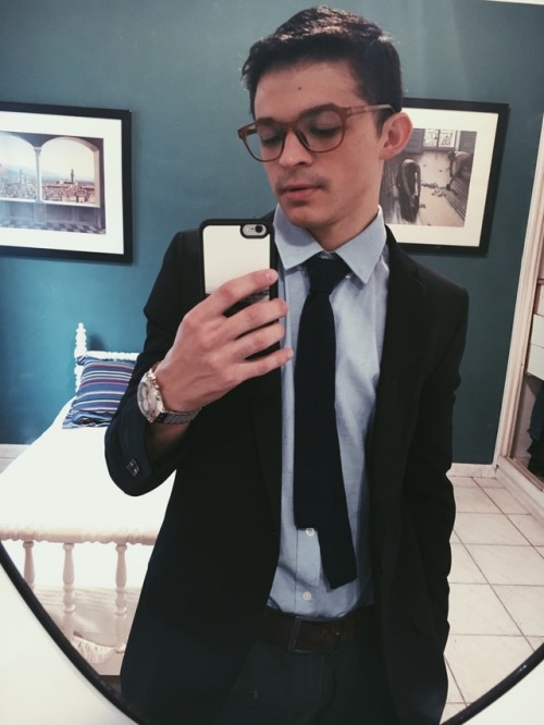 me selfie business man suit men& 039;s fashion