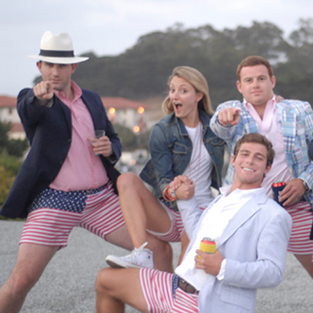 futurefirstlady:  chubbies.