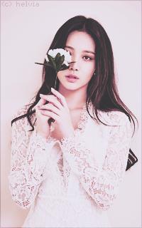 Kim Ah Yeong - YURA (GIRL'S DAY) Tumblr_oairjeC95v1rvpcdxo3_250