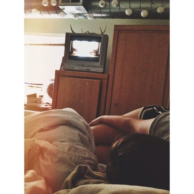rainydaysandblankets:  Watching Pride & Prejudice with my best friend while it rains outside.