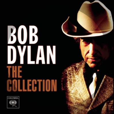 'Boots of Spanish Leather' by Dylan, BobAlways loved this song