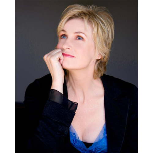 Perfect casting alert: Jane Lynch is going to play Miss Hannigan in Annie on Broadway this summer.