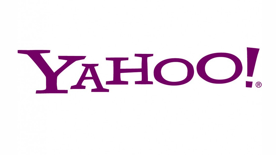 Yahoo opening new office in New York CityCEO of Yahoo Marissa Mayer has announced that the company is moving 500 employees to the old New…View Post