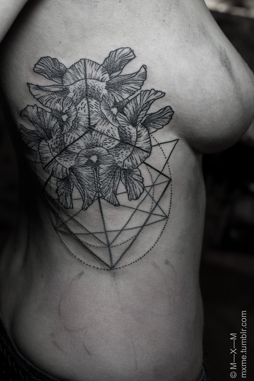tattr:  MAXIME BÜCHI New York, London and Lausanne mxme.tumblr.com MXM Tat Facebook Email: mxmoffice@gmail.com