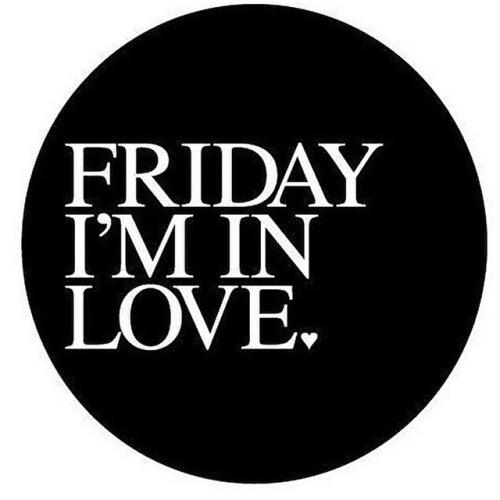 F R I D A Y  W E   L O V E  Y O U! #happyfriday #helloweekend #shopping #newarrivals #JamesStBNE #JulesRoc  (at Jules & Roc)