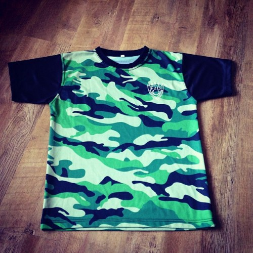CAMO MESH TEES SIZES EXTRA SMALL AND SMALL NOW AVAILABLE ONLINE. PERFECT FOR LADIES. GET EM WHILE STOCKS LAST store.fresh2defclothing.com#f2d #f2dclothing #camo #mesh #tee #streetwear #style #fashion #outnow #ladies #girls #women #ss13