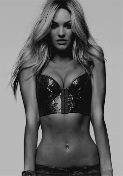 blackmarketwhitehouse:  Candice Swanepoel