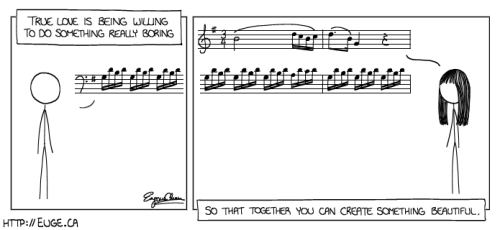 musicalandacademicblunderings:  Omg. I actually really like this.