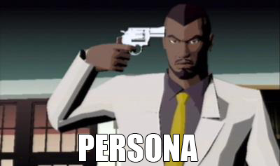 Streaming Today @ 2PM EST - Killer 7 on www.twitch.tv/sonicmonarch———-  Currently on Cloudman