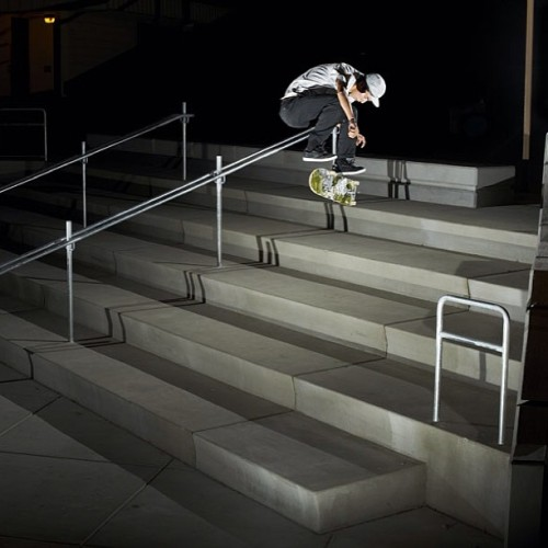 @miles_silvas switch heel