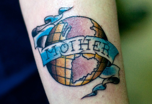 Tattoos for the edgy environmentalist 12 ink creations to flaunt your passion for science and the natural world.
