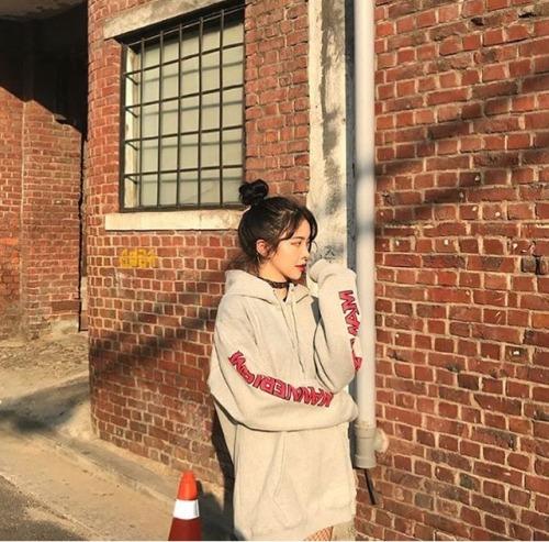 korea korean asia asianstyle kfashion kstyle fashion style ulzzang instagram girl pretty tabythag