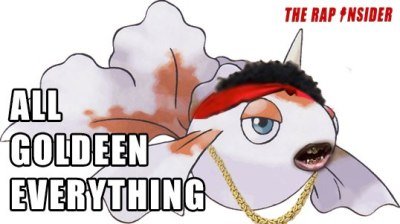 goldeen-uses-one-hit-wonder-its-very