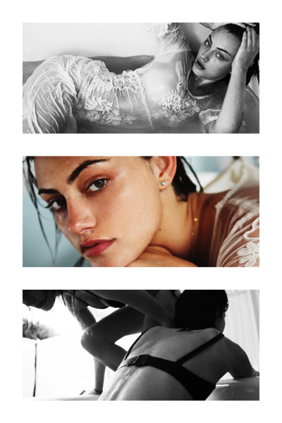 kullah:  whorcruxes:  Ugh Phoebe Tonkin  im in love