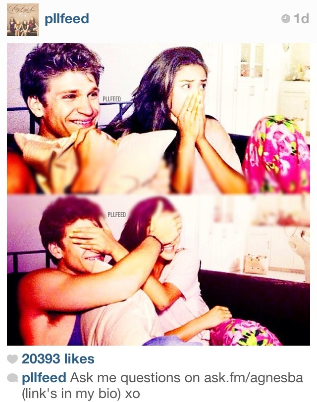 Cutest best friends ever! Keegan & Shay.
