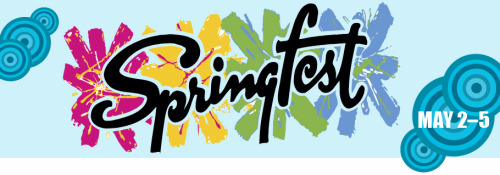 Springfest is right around the corner and we can't wait. Who wants to enjoy great food, live entertainment, amazing art and celebrate the season with us? For more info, visit: http://ococean.com/springfest