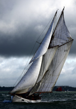 gntstyle:  Sailing Style? Follow: BLOGFACEBOOK