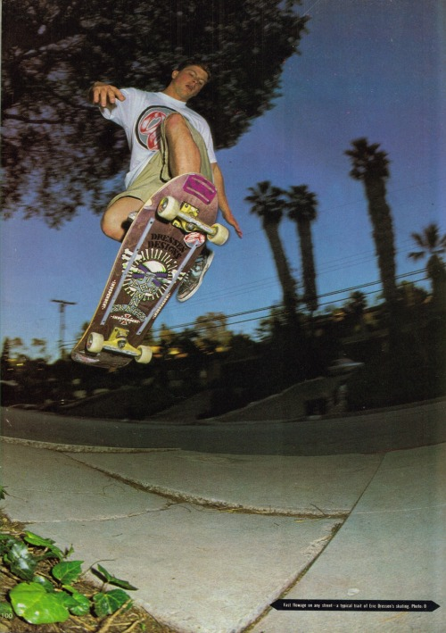 originalgiantcontent:  Eric Dressen.  O photo.