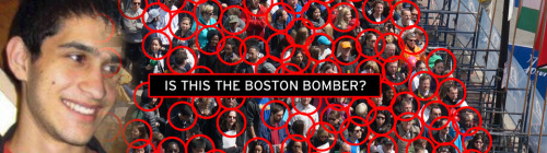 Student wrongly tied to Boston bombings found dead Doug Stanglin  |  USA TODAY »  A body pulled from the water off Indian Point Park in Rhode Island has been identified as the Brown University student mistakenly linked by amateur sleuths on a social media site to the Boston bombings.  Health Department spokeswoman Dara Chadwick said Thursday that the body of Sunil Tripathi was identified through dental records.  It was not immediately clear when Tripathi, who was last seen March 15, died. The cause of death has also not been determined.  >continue<