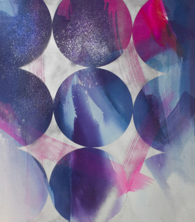 #art, #painting, #oliver_lanz, #abstract
