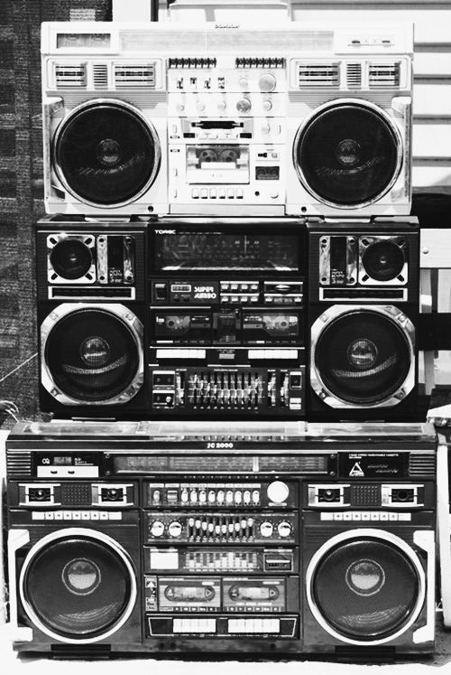 soulbrotherv2:  Wall of sound.