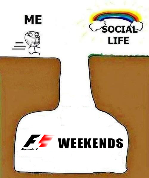 formula1diaries:  I can't deny it xD