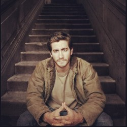 #jakegyllenhaaldaily#JakeGyllenhaal#toppeopleworld#gyllenhaal#photooftheday#picoftheday#daily_picture#daily_photo#insta_mood#sexy#hot#hottie#handsome#gorgeous#actor#celebrity#movies#insta_daily#insta_photo#insta_perfect#gyllenhaalic#pictureoftheday#dailypicture#dailyphoto#donniedarko#jarhead#princeofpersia