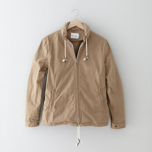 Jameson Windbreaker by STEVEN ALAN