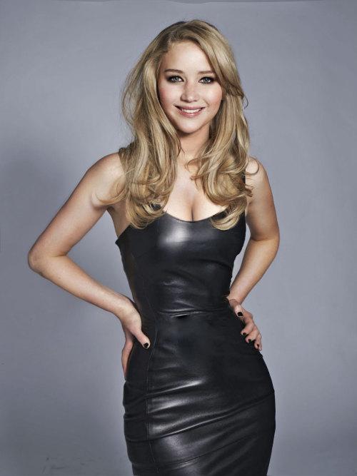 kn0wy0u:Jennifer Lawrence