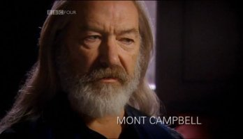 Mont Campbell of Egg interviewed for  BBC Prog Rock Britannia - An Observation in Three Movements PS.  I think this is going to be my next look.