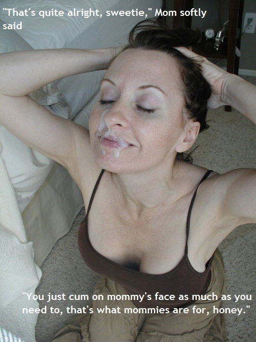 Cumshot of the day How